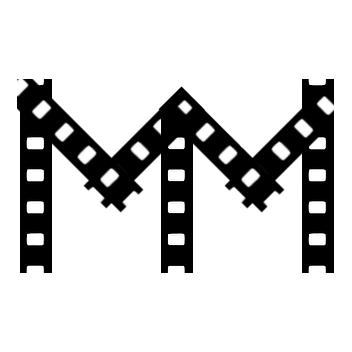 Movies finder similar 16 Movies